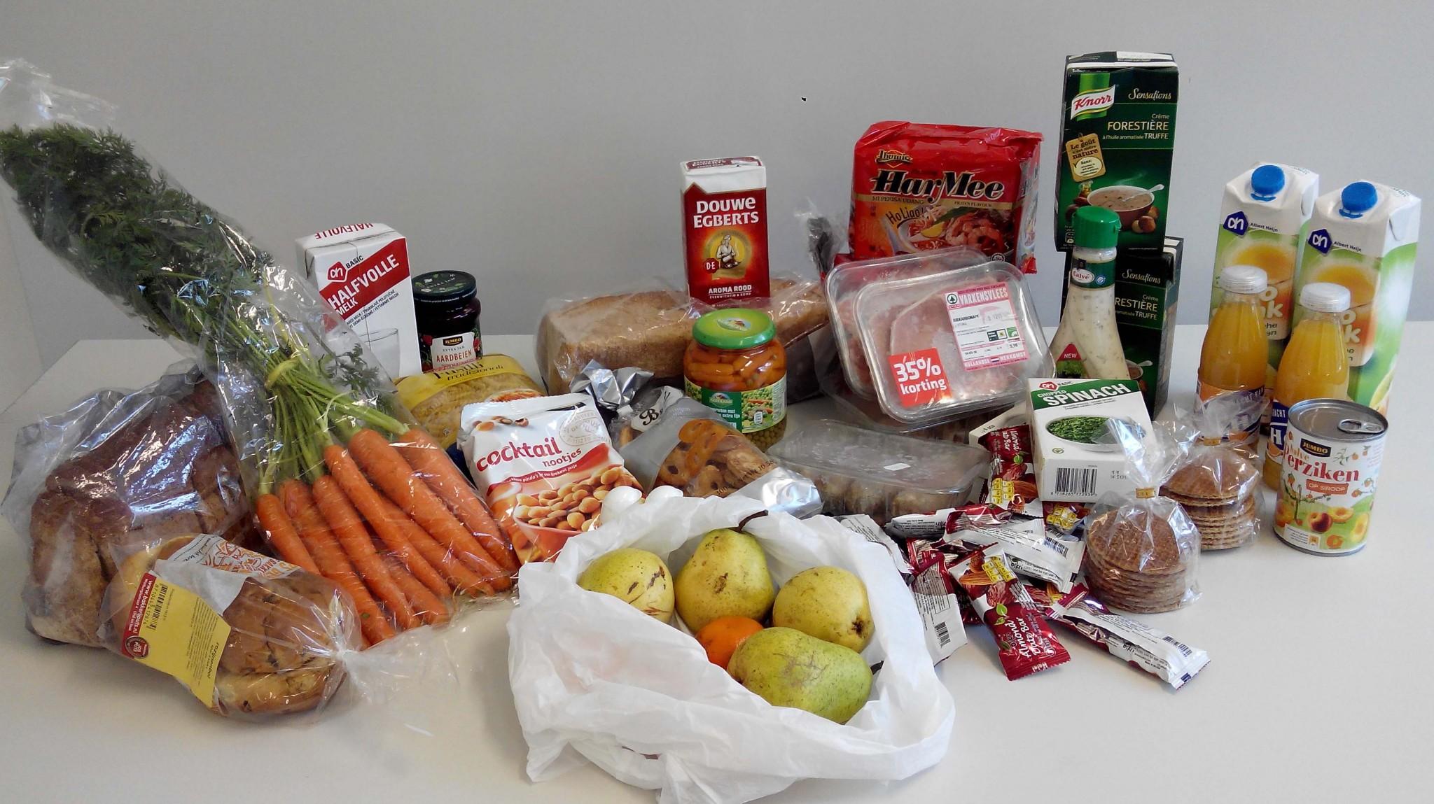 voedselpakket-week-11